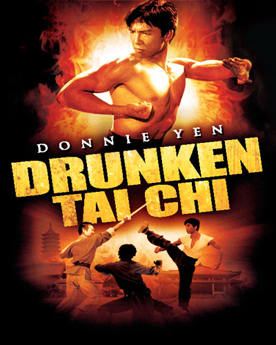 http://rozup.ir/up/vsdl/0/0000/DY/Donnie-Yen-vs1.jpg