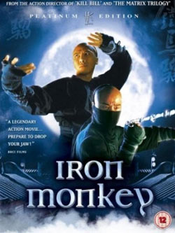 http://rozup.ir/up/vsdl/0/0000/DY/Ironmonkeyaff.jpg