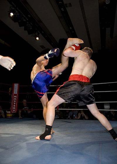 http://rozup.ir/up/vsdl/0/0000/SHOND/Kickboxing1_VSDL.jpg