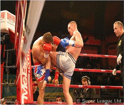 http://rozup.ir/up/vsdl/0/0000/SHOND/Kickboxing3_VSDL.jpg