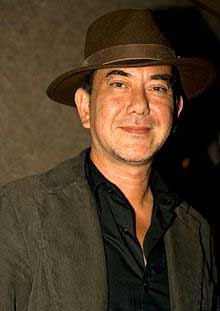 http://rozup.ir/up/vsdl/0/0000000000000/Anthony-Wong_VSDL.jpg