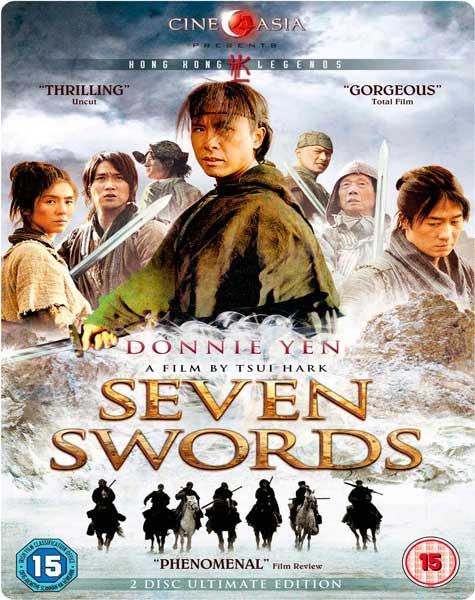 http://rozup.ir/up/vsdl/0/0000000000000/seven-swords-2005_VSDL.jpg