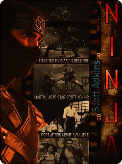 http://rozup.ir/up/vsdl/0/SHOND/000/Ninja-2009-_VSDL.jpg