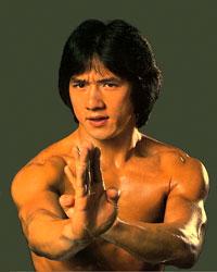 http://rozup.ir/up/vsdl/0/VSDL5/Jackie-Chan_VSDL.jpg