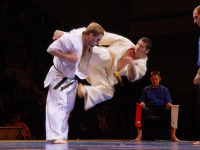 http://rozup.ir/up/vsdl/0/vsdl/Kyokushinkaikan/Kyokushinkai-67555_vsdl.jpg
