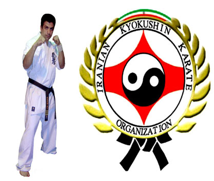 http://rozup.ir/up/vsdl/0/vsdl/Kyokushinkaikan/Kyokushinkai-6_vsdl.jpg