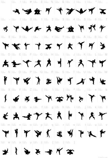 http://rozup.ir/up/vsdl/0/vsdl/karate/Karate1_vsdl.jpg