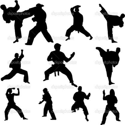 http://rozup.ir/up/vsdl/0/vsdl/karate/Karate4_vsdl.jpg