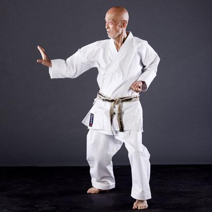 http://rozup.ir/up/vsdl/0/vsdl/karate/Karate6_vsdl.jpg