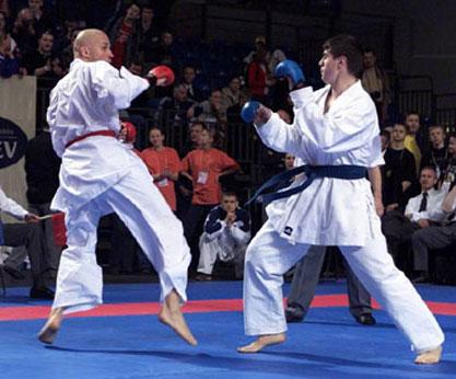 http://rozup.ir/up/vsdl/0/vsdl/karate/Karate8_vsdl.jpg