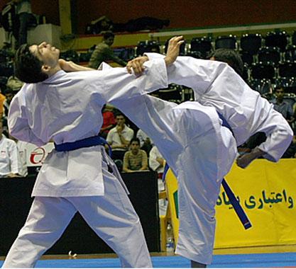 http://rozup.ir/up/vsdl/0/vsdl/karate/Karate9_vsdl.jpg