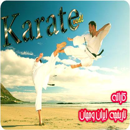 http://rozup.ir/up/vsdl/0/vsdl/karate/Karate_-vsdl.jpg