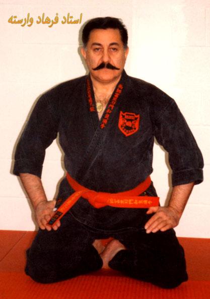 http://rozup.ir/up/vsdl/0/vsdl/karate/Karate_00-vsdl.jpg
