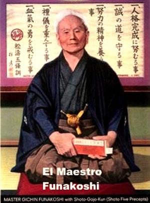 http://rozup.ir/up/vsdl/0/vsdl/karate/Karate_os3_vsdl.jpg