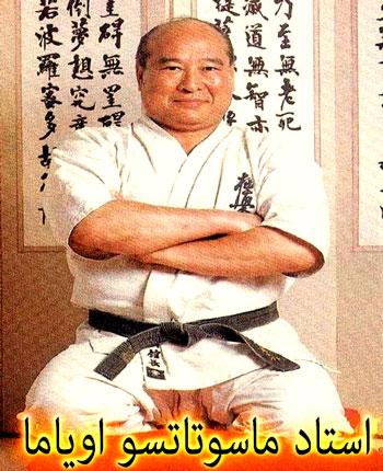 http://rozup.ir/up/vsdl/0/vsdl/karate/Karate_os4_vsdl.jpg