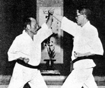 http://rozup.ir/up/vsdl/0/vsdl/karate/frvfd7qo.jpg