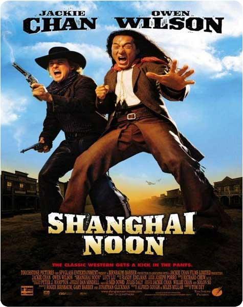 http://rozup.ir/up/vsdl/0/vsdl3/shanghai-noon_VSDL.jpg