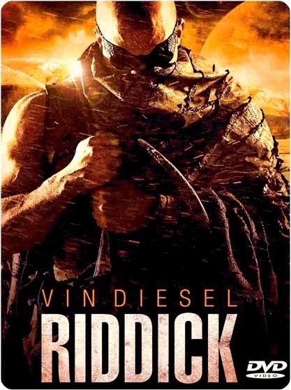 http://rozup.ir/up/vsdl/00/vsdl4-7/Riddick-2013_vsdl.jpg