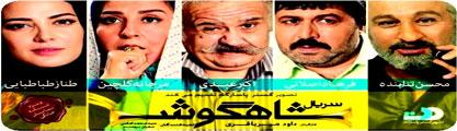 http://rozup.ir/up/vsdl/00/vsdl4-7/Shahgoosh-POSTER_jabi-film.jpg