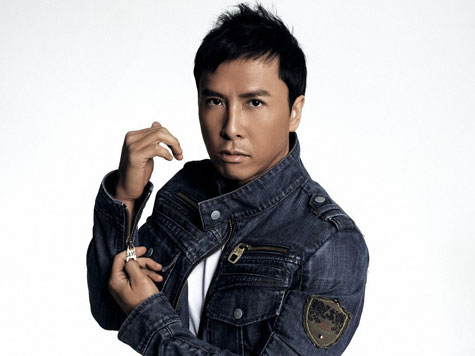 http://rozup.ir/up/vsdl/000000/0000/Donnie-Yen000_VSDL.jpg