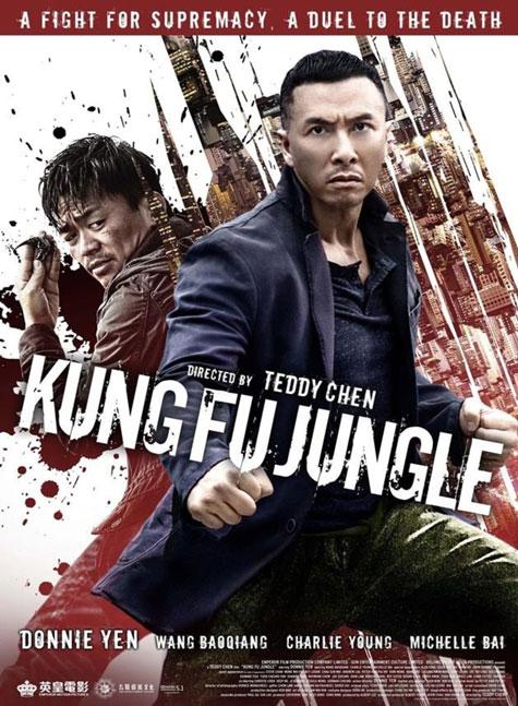 http://rozup.ir/up/vsdl/000000/0000/Kung_Fu_Jungle-2014_VSDL.jpg
