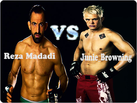 http://rozup.ir/up/vsdl/000000/0000/Reza-Madadi-VS-Junie-Browning.VSDL.jpg