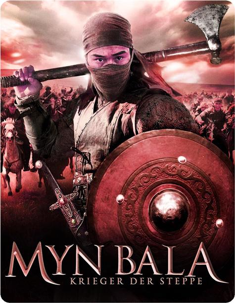 http://rozup.ir/up/vsdl/000000/0000/myn-bala-warriors-of-the-steppe.2012_VSDL.jpg
