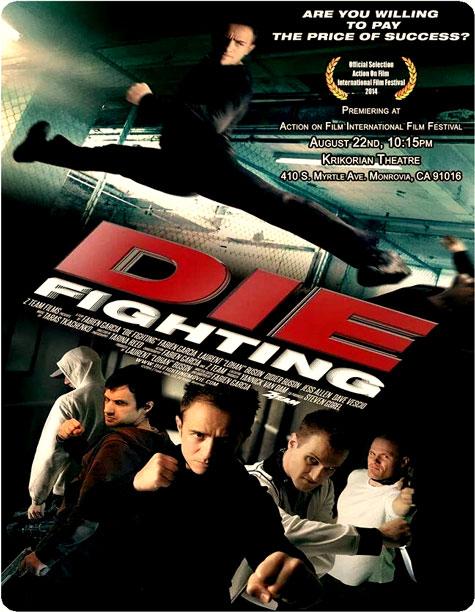 http://rozup.ir/up/vsdl/000000/00000/Die-Fighting-2014_VSDL.jpg