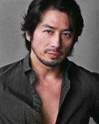 http://rozup.ir/up/vsdl/000000/00000/Hiroyuki-Sanada_VSDL.jpg