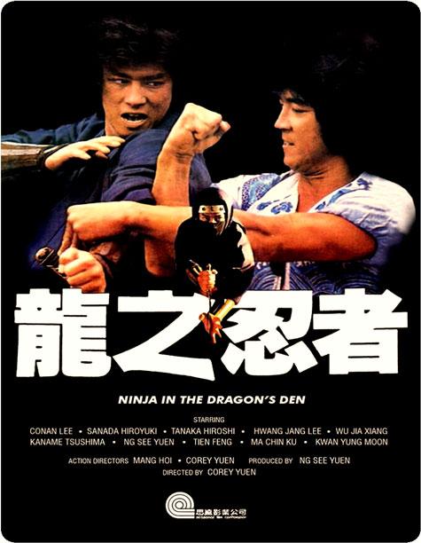 http://rozup.ir/up/vsdl/000000/00000/Ninja-in-the-Dragon%5C%27s-Den-1982_VSDL.jpg