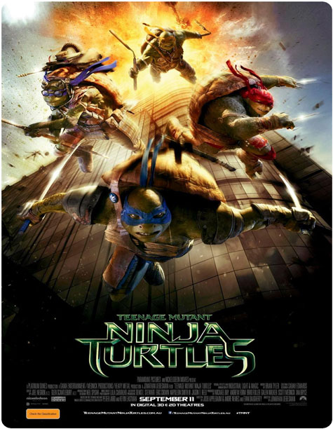 http://rozup.ir/up/vsdl/000000/00000/teenage-mutant-ninja-turtles-2014_VSDL.jpg