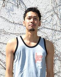 http://rozup.ir/up/vsdl/000000/00000/vsdl/Motoki-Fukami_VSDL.jpg