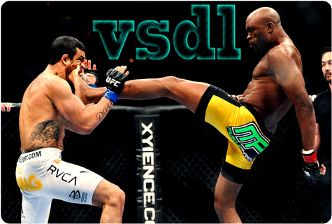 http://rozup.ir/up/vsdl/000000/000000/Top-20-Knockouts-in-UFC-History_vsdl.jpg