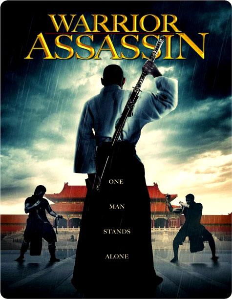 http://rozup.ir/up/vsdl/000000/00000000/Warrior-Assassin-2013_VSDL.jpg