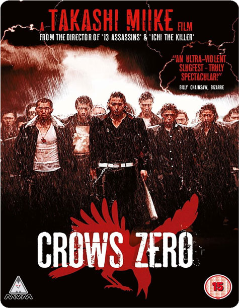 http://rozup.ir/up/vsdl/000000/00000000/crows-zero-(2007)_VSDL.jpg