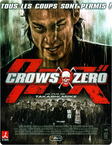 http://rozup.ir/up/vsdl/000000/00000000/crows-zero-2-(2009)_VSDL.jpg
