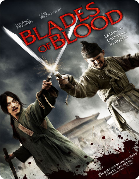 http://rozup.ir/up/vsdl/000000/000000000/Blades-of-Blood-(2010)_VSDL.jpg