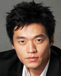http://rozup.ir/up/vsdl/000000/000000000/Seo-jin-Lee_VSDL.jpg