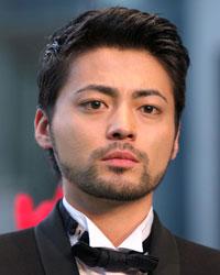 http://rozup.ir/up/vsdl/000000/000000000/Takayuki-Yamada_VSDL.jpg