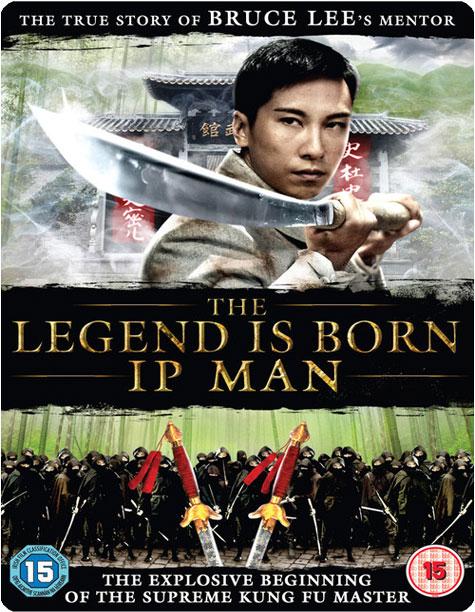 http://rozup.ir/up/vsdl/000000/000000000/the-legend-is-born-ip-man-(2010)_VSDL.jpg
