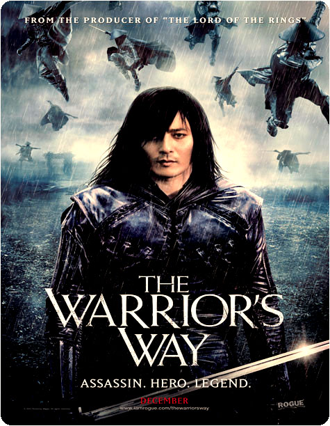 http://rozup.ir/up/vsdl/000000/0000000000/The-Warrior-s-Way-2010_VSDL.jpg