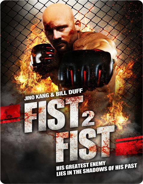 http://rozup.ir/up/vsdl/000000/0000000000000/Fist-2-Fist-(2011)_VSDL.jpg