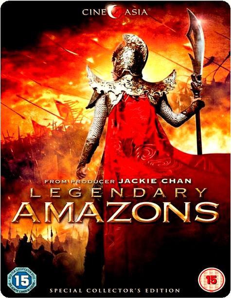 http://rozup.ir/up/vsdl/000000/0000000000000/Legendary-Amazons-2011_VSDL.jpg