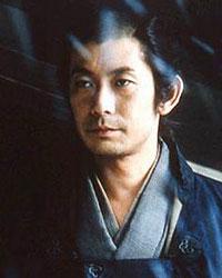 http://rozup.ir/up/vsdl/000000/0000000000000/Masatoshi-Nagase-_VSDL.jpg
