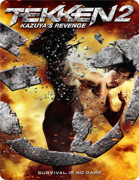 http://rozup.ir/up/vsdl/000000/0000000000000/Tekken-Kazuyas-Revenge_VSDL.jpg
