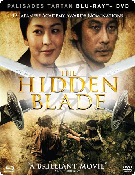 http://rozup.ir/up/vsdl/000000/0000000000000/The-Hidden-Blade-2004_VSDL.jpg