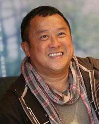 http://rozup.ir/up/vsdl/000000/0000000000000/eric-tsang_VSDL.jpg