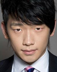http://rozup.ir/up/vsdl/000000/00000000000000/Jung-Jihoon_VSDL.jpg