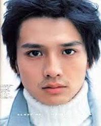 http://rozup.ir/up/vsdl/000000/00000000000000/Masanobu-Ando_VSDL.jpg