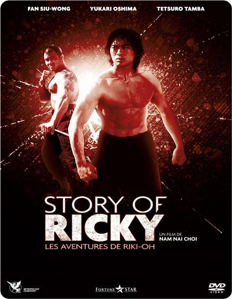 http://rozup.ir/up/vsdl/000000/00000000000000/Riki-Oh-The-Story-of-Ricky-1991_VSDL.jpg